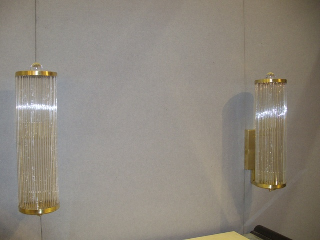 Vendita design 900 compro mobili vendo mobili design for Mobili 900 vendita